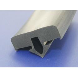 Profil gumowy do stojaków i palet, 035380