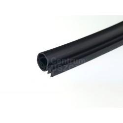 Uszczelka renowacyjna fi 8 mm czarna, 09-778-01