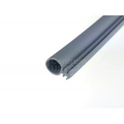 Uszczelka renowacyjna fi 8 mm szara, 09-778-03