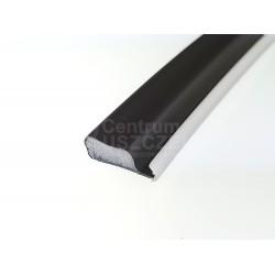 Uszczelka okien drewnianych brązowa QLON, 12-800-01