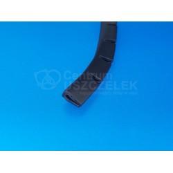 Osłona krawędzi 1,3-2,2 mm przewodów i wiązek elektrycznych, 02-222