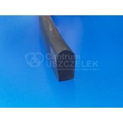 Kopułka EPDM lite 8x15 mm, 023127