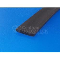 Taśma PVC, 2,5x20mm, 12-704-04