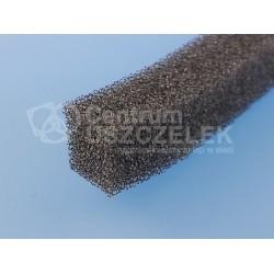 Taśma piankowa PU samoprzylepna poliuretanowa, 81-801