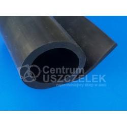 Profil uszczelniający guma SBR typ P, fi 27 mm, 39-998