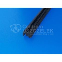 Uszczelka gumowa EPDM wciskana, typ T, 68-806