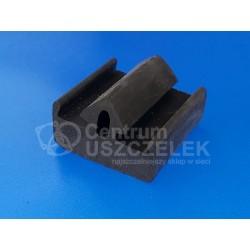 Profil gumowy do stojaków i palet, 68-158