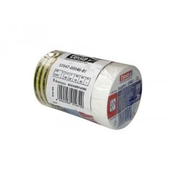 Taśma izolacyjna multikolor pakiet 61-763