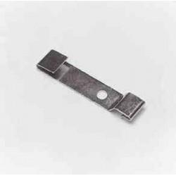 Klips montażowy uszczelki, 57-108-03