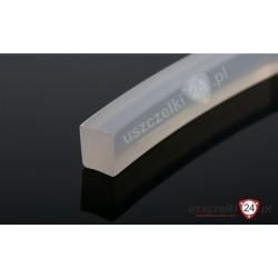 Taśma silikonowa 14x18 mm lita, 023184