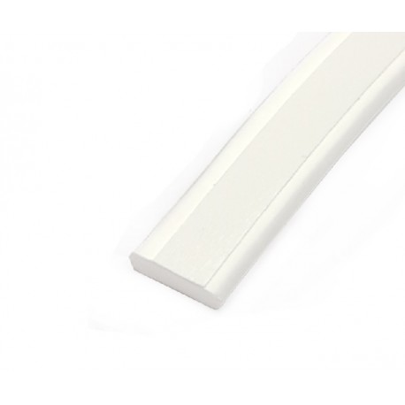 Uszczelka samoprzylepna teflonowa 1,5 x 3 mm, 08-720