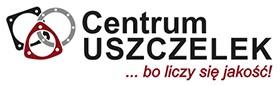 Centrum Uszczelek - ... bo liczy się jakość! U nas kupisz uszczelki na prawie każdą okazję.