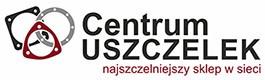 Centrum Uszczelek - najszczelniejszy sklep w sieci. Tu kupisz uszczelki na prawie każdą okazję.